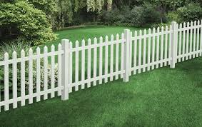 Menards Page Not Found 404 Picket Fence Panels Backyard Fence