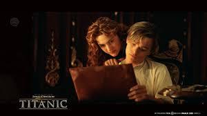 Titanic Theme Song Filme Titanic: The ...
