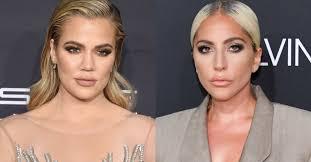 celebrity makeups and breakups of 2019