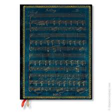 ultra paperblanks embellished manuscripts flexi diary