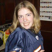 Ashley E Siegel, age 36, address: New Braunfels, TX - PeopleBackgroundCheck