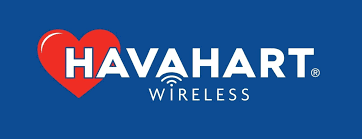 Havahart Wireless Unveils New Training Collar Just In Time For Dog Training Education Month