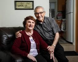 Former hospital supervisor Ramona Smith dies at 88