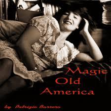 Ida B. Wells e il linciaggio in America