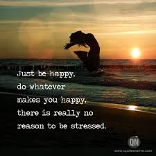 happiness quotes happiness quotes images
