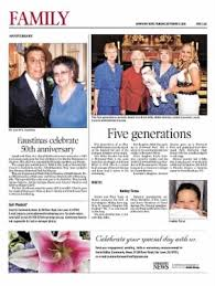 Community News from Lodi, New Jersey on September 9, 2010 · A22