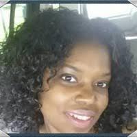 Tasha Stewart - Lead Teacher - St. David's Day School | LinkedIn