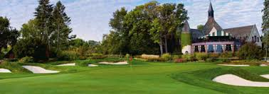 golf in toronto on best courses find