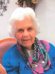 Mary Kathryn Hayes Padavich (1920-2016) - Find A Grave Memorial