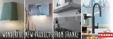 bodel kitchen appliance distributors