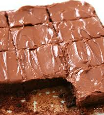 best brownie recipe er with a