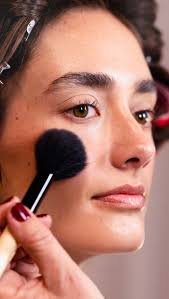 cosmetics bobbi brown cosmetics