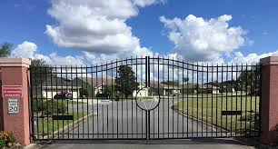 Fence Installation Services Best Fence Company Central Florida