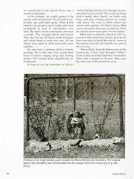 Page 90 Ozarkswatch Magazine Missouri State University Digital Collections