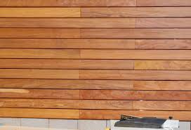 J R Sons Fencing Co Of Albuquerque Cinder Block Walls Wood Fencing We Specialize In Big And Small Jobs