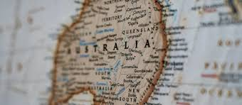 Australian Government aims to kick-start the economy with skilled migration  – The Global Recruiter