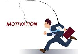 Motivation and It's Relation to Learning