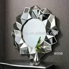 home design 3d mirror wall decor
