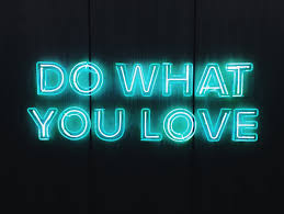 best neon quote pictures images on unsplash