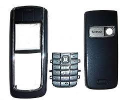 Body Housing Panel for Nokia 6020 ...