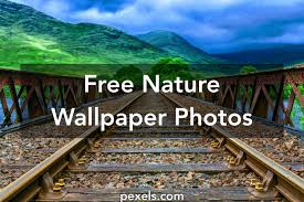 54 nature pictures free wallpaper on
