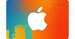 sell itunes gift card amazon steam