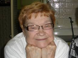 Arleta Rae Benham | Obituaries | nptelegraph.com