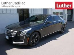 used cadillac in new ulm mn