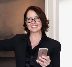 Karen Kelley Moves To Compass — Off The MRKT