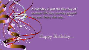 birthday new year quotes new year pictures
