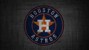 houston astros wallpaper hd 74 images
