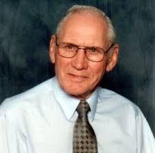 Roy Johnson Obituary - Pflugerville, TX