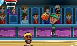 unblocked hacked sports games by