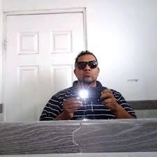 Luis Eduardo Ramírez Montalvo - Home   Facebook