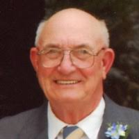 Obituary | Marion Ivan Powell of Indianola, Iowa | Overton Funeral Home