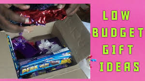 husband birthday surprise gift ideas