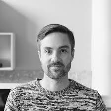 Paul Murphy – Medium