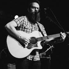 Aaron West And The Roaring Twenties - Agent, Manager, Publicist Contact Info