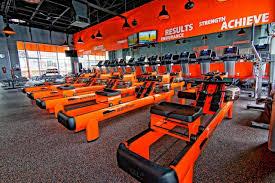 33 best gym fitness franchises of 2020