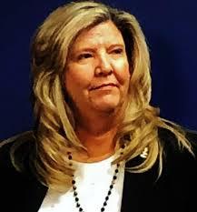 TN State Rep.Gloria Johnson Legislative Update – East Tennessee Enlightener  Community News