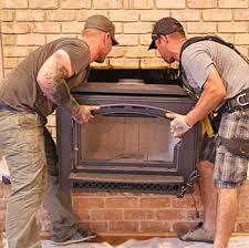 fireplace inserts gas fireplace