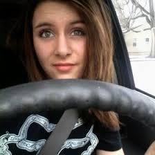 Alexandria Graham (grahal16) on Pinterest