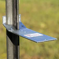 16 Great Uses For T Post Brackets