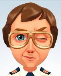 Adam Bricker   Gamehouse Official Stories Wiki   Fandom
