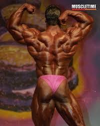 Aaron Baker Instagram:... - Legends Of Bodybuilding IFBB | Facebook