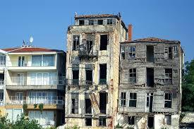 5 Ways To Deal With The Eyesore Next Door Trulia S Blog Real Estate 101