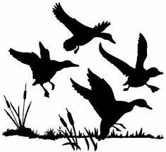 Home Garden Duck Got Wood Decal Vh25 Waterfowl Bird Hunting Vinyl Window And Truck Stickers Decor Decals Stickers Vinyl Art