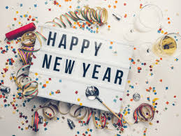 happy new year wishes images quotes messages greetings