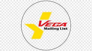 motor manufacturing motor vehicle