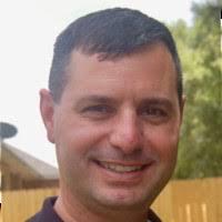 Larry Rumore - Account Executive - Community Coffee   LinkedIn